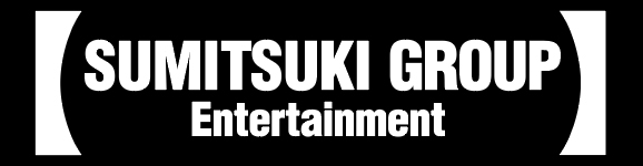 SUMITSUKI GROUP Entertainment