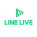 2020年8月9日20:00〜メンバー集合でLINELIVE生配信!