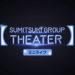 2020年9月6日【SUMITSUKI GROUP THEATER】ミニライブ開催!