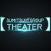 2020年9月27日【SUMITSUKI GROUP THEATER】2部 ライブ開催!
