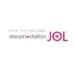 11月16日(月)JOL原宿単独ライブ(【UNIVERSAL BOYS】)