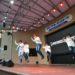 【写真を一挙特別公開!楽屋も!】2019年4月20日(土)東京ドームシティ ラクーアガーデンステージお披露目ライブ