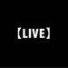 2020年3月22日(日)18:00〜JOL原宿ライブ